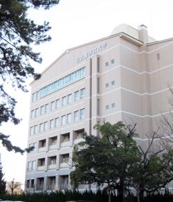 名古屋市立大学メイクセミナー1