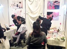 東京都主催、内閣府後援の結婚応援イベント:「TOKYO 縁結日(えんむすび)2017」1